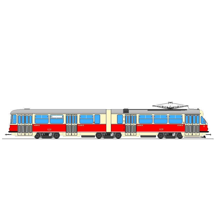 102Na1a
